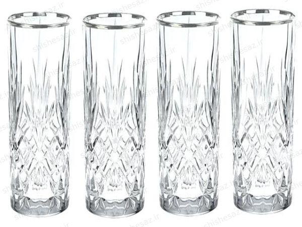 فروش عمده شیشه و بلور اصفهان