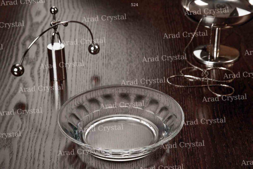 بلور شیشه کاوه