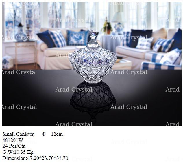 فروش بلور و شیشه اصفهان