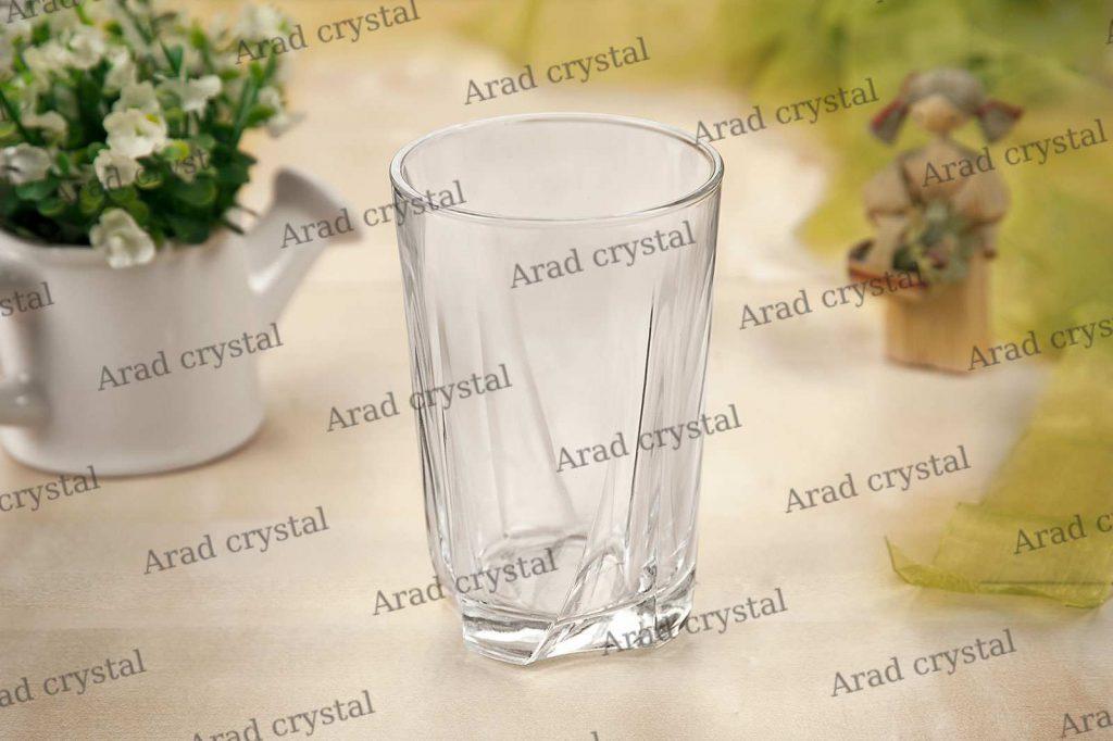 بلور و شیشه اصفهان